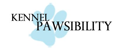 Kennel Pawsibility